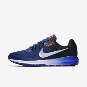 Tênis Nike Air Zoom Structure 21 Masculino ou Feminino - R$309