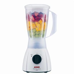 Liquidificador Arno Optimix Plus LN27 - Branco - R$23
