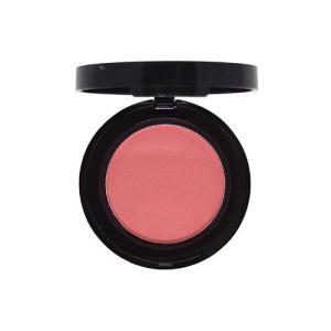 Ganhe blush tamanho normal + frete grátis nas compras de produtos Marina Smith