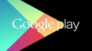 10 Pacotes de Ícones para Android - Grátis Temporariamente