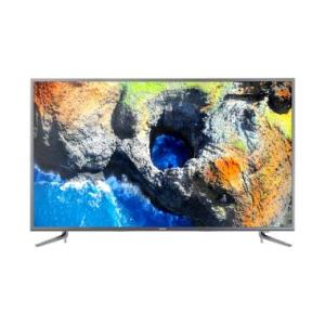 "Smart TV Samsung 49"" 4K UHD HDR 49MU6120 por R$ 2308"