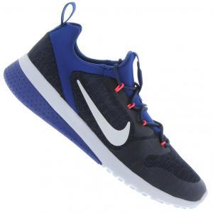 Tênis Nike CK Racer - Masculino - R$120