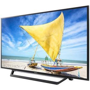 Smart TV 32 Sony KDL-32W655D