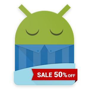 Sleep as Android Unlock - R$ 4,90