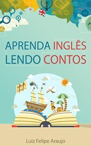 ebook grátis - Aprenda inglês lendo contos
