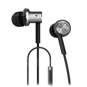 Fone de ouvido Xiaomi Mi IV Hybrid - R$50