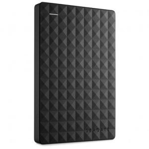 HD Externo Portátil Seagate Expansion 1TB STEA1000400 Preto - R$213,75