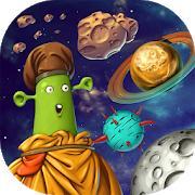 JOGO Planetarix - de R$ 2,99 por FREE!