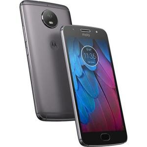 "430 32GB 4G Câmera 16MP - Platinum  Smartphone Motorola Moto G 5S Dual Chip Android 7.1.1 Nougat Tela 5.2"" Snapdragon 430 32GB 4G Câmera 16MP - Platinum"