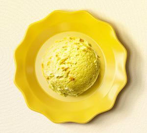 Ganhe um gelato de maracujá na compra de outro sorvete na Bacio di Latte