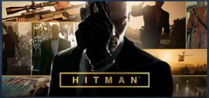 HITMAN GRATIS (PC) - Tempo Limitado STEAM