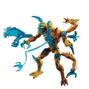 Boneco Max Steel Mega Morphos Mattel - R$59,90
