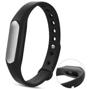 Smartband Xiaomi Mi Band 1S - R$40