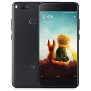 XIAOMI Mi A1 4G Smartphone 4GB RAM - R$706,70