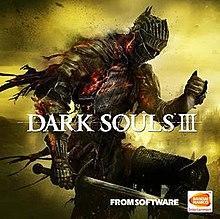 DARK SOULS lll (PC) - R$45