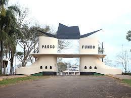 Passagem Ônibus Curitiba -> Passo Fundo 29/03 a 31/03 - a partir de R$67,70