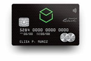 Ganhe R$50 de volta com seu novo cartão do Banco Original!