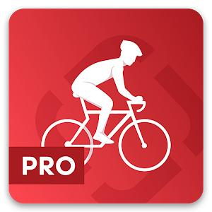 Runtastic Road Bike PRO GPS gratis