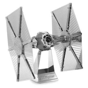 Tie Fighter - Nave Star Wars - R$11,14