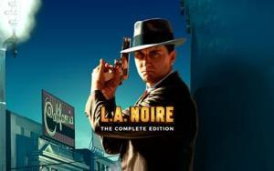 L.A. Noire: The Complete Edition (PC) - 70% off - R$14