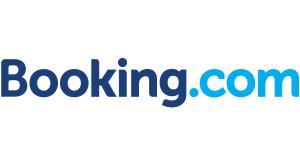 10% de volta em reservas no Booking.com