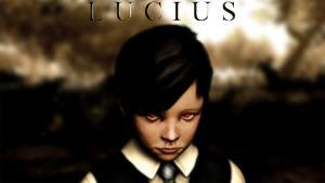 O Indie Gala está distribuindo novamente chaves do jogo Lucius.