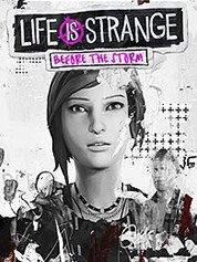 (ainda está funcionando) Life Is Strange: Before The Storm R$24,82  - PC