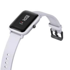 Smartwatch Xiaomi Huami AMAZFIT Bip Lite - Versão Internacional - R$207