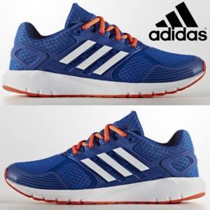 Tênis Adidas Duramo 8 Feminino Tam: ( 34 ao 38)  por R$ 124