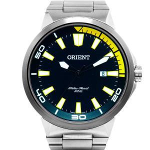 Relógio Orient Masculino MBSS1197A PYSX - R$161