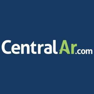 R$150 OFF em Ar Condicionado Split Cassete, Piso Teto e Multi Split na CentralAr.com