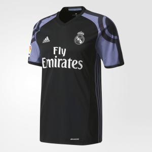 Camisa Adidas Real Madrid 3 - R$119,99