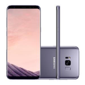 Samsung Galaxy S8+ SM-G955FD 64GB