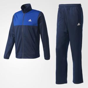 Agasalho Adidas Completo Back 2 Basics - R$189,99