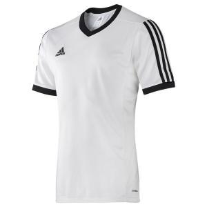 Camisas Adidas Entrada 14 e Tabela 14 - R$39,99