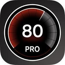 GOOGLE PLAY: Speed View GPS Pro (Beta) - de R$ 2,99 por FREE!!!