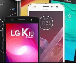 10% OFF em smartphones selecionados no Ponto Frio