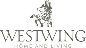Descontos na WestWing, produtos a partir de R$9,90