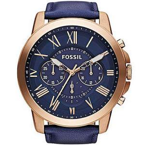 Relógio Fossil Masculino FS4835/2AN - R$323
