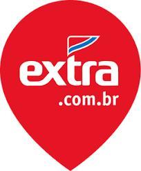 Frete grátis em alimentos no Extra. Somente compras acima de R$199!