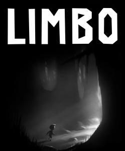 LIMBO - PC - 80% OFF!