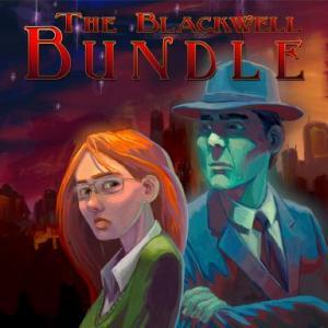 Blackwell Bundle (PC) - R$3,49