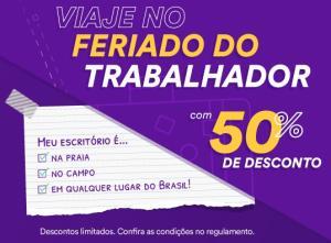 ClickBus: 50%OFF (catálogo de rotas)