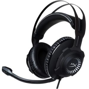 Headset Gamer HyperX Cloud Revolver S 7.1 Dolby Digital - R$ 500