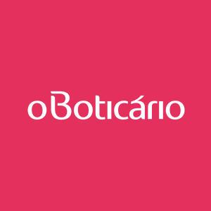 [Visa Checkout] Frete grátis para compras acima de R$49,90 no Boticário