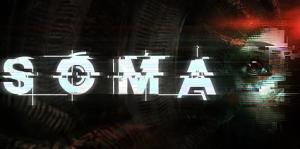 Soma (PC) - R$11 (80% OFF)