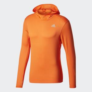 Jaqueta Adidas Response Clima - R$169,99