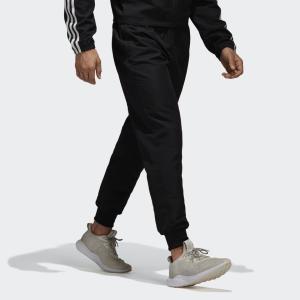 Calça Adidas Essentials Stanford - R$89,99