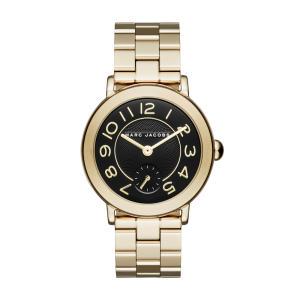 Relógio Marc Jacobs Feminino Riley - MJ3512/4PN - R$387,45