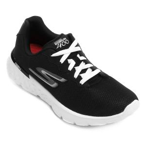 Tênis Skechers Go Run 400 Feminino - R$144